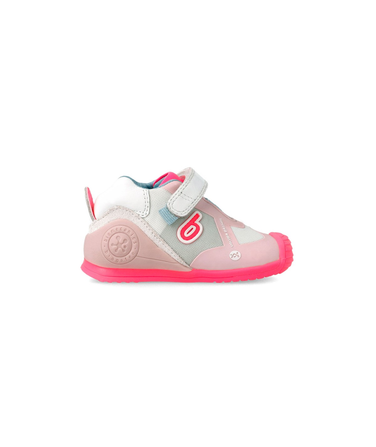 Sneakers Fille