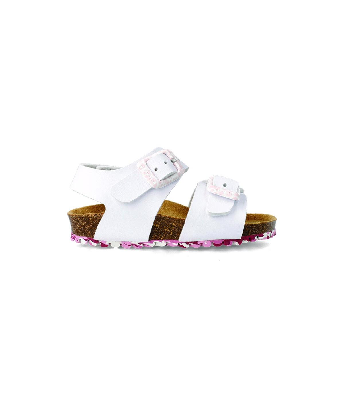 Sandale fille Idara